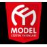 Model Eğitim Yayınları (2)